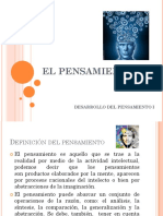 Capítulo 2.pptx