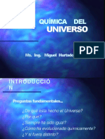 laquimicadeuniverso23-131211080539-phpapp01-converted.pptx