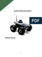 ROBOTCONTROL.doc