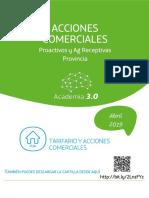 Abril AACC Cartilla Proactivos y AGR Prov.pdf