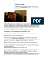 QF32 .pdf