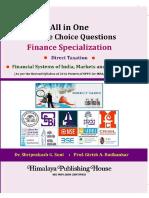 Income Tax Question 1
