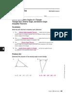 Geometry Teacher_s Skills Practice Chapter 4.pdf