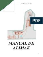 MANUAL DE JAULA TREPADORA ALIMAK.pdf
