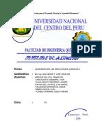 INFORME-DE-SINTESIS-DE-ALUMINA.docx