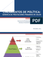 LINEAMIENTOS DE GPPS DR.MEDINA.pdf
