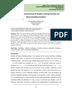 JISTM-2016-01-09-03.pdf