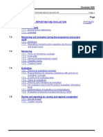 35419508.pdf