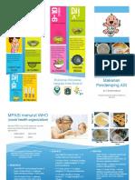 L MP ASI.pdf