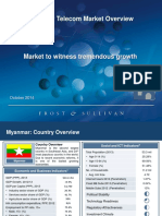 Myanmar Telecom Overview.pdf