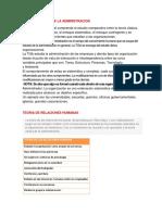 TEORIAS  DE LA ADMINISTRACION.docx