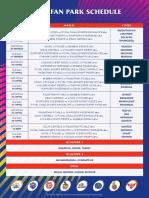 IPL2019_FAN_PARK_SCHEDULE_27.03.19.pdf