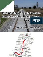 Ponencia Guillermo León Co.pdf