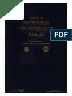 ASTM - IP Petroleum Measurement Tables.pdf