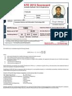CS11023S7128Scorecard.pdf