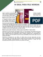 Qual o batom ideal para pele morena clara_ - Mulher Digital.pdf