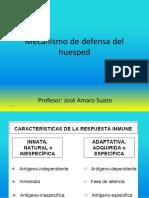8.- Mecanismo de defensa del huesped.pdf
