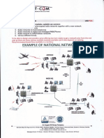 Cross Switc or Interoperability.pdf