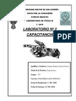 LABORATORIO Nº 2.docx