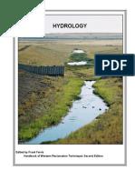 hydrology.pdf