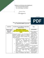 Notas p Proy de I-Creacio_n PSIC BA_S.pdf