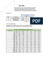 informe HEC-HMS.docx