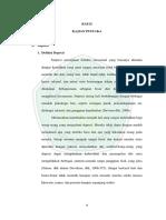 BDI 2.pdf
