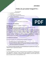 proteccion-datos-telegim.pdf