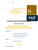 Proyecto T1.docx.pdf