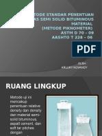 DENSITAS ASTM D70.pptx