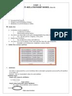 DOC-20180205-WA0004.pdf