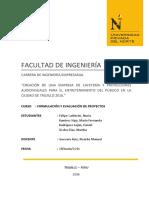 T3-FOEPRO-CINECAFE.docx