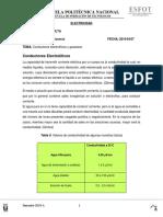 Villavicencio_Kevin_Consulta01_TEMR236.docx