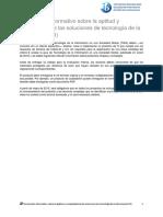 Complejidad del producto.pdf
