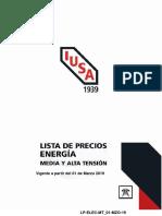 Lista238.pdf