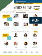 02 Romance and love.pdf