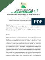 65658-259223-1-PB.pdf
