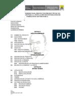 ESQUE MA SUGERIDO PROYECTO PRODUCTIVO.docx