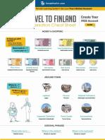 06 Travel to Finland.pdf