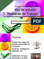 habitos_de_estudio.pdf