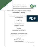 proyecto-terminal-luis.pdf