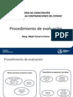 PPT - Módulo 3.pdf