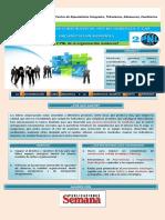 SEMINARIO EN HABILIDADES GERENCIALES.pdf