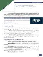 TRANSTORNOS DE CONDUCCION  ECG.pdf