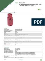 Preventa XCS_XCSA501.pdf