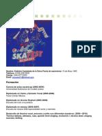 curriculum-kadisha-de-la-selva 2.docx