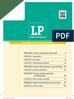 1P_PIT_EF9_C1_LP_CA_001a112_para_autora.pdf