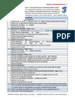 pasos_a_seguir_becas_bj.pdf