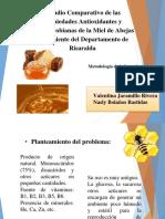 Trabajo final de metodología (anteproyecto) miel de abejas.pptx