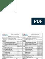 Nurses Satisfaction survey (4).docx